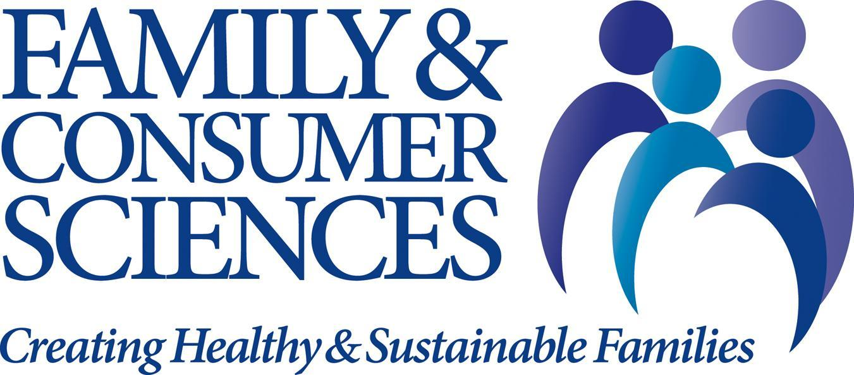 Family & Consumer Science