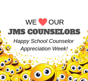 School Counselors Clipart