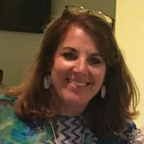 Michelle Lara's Profile Photo