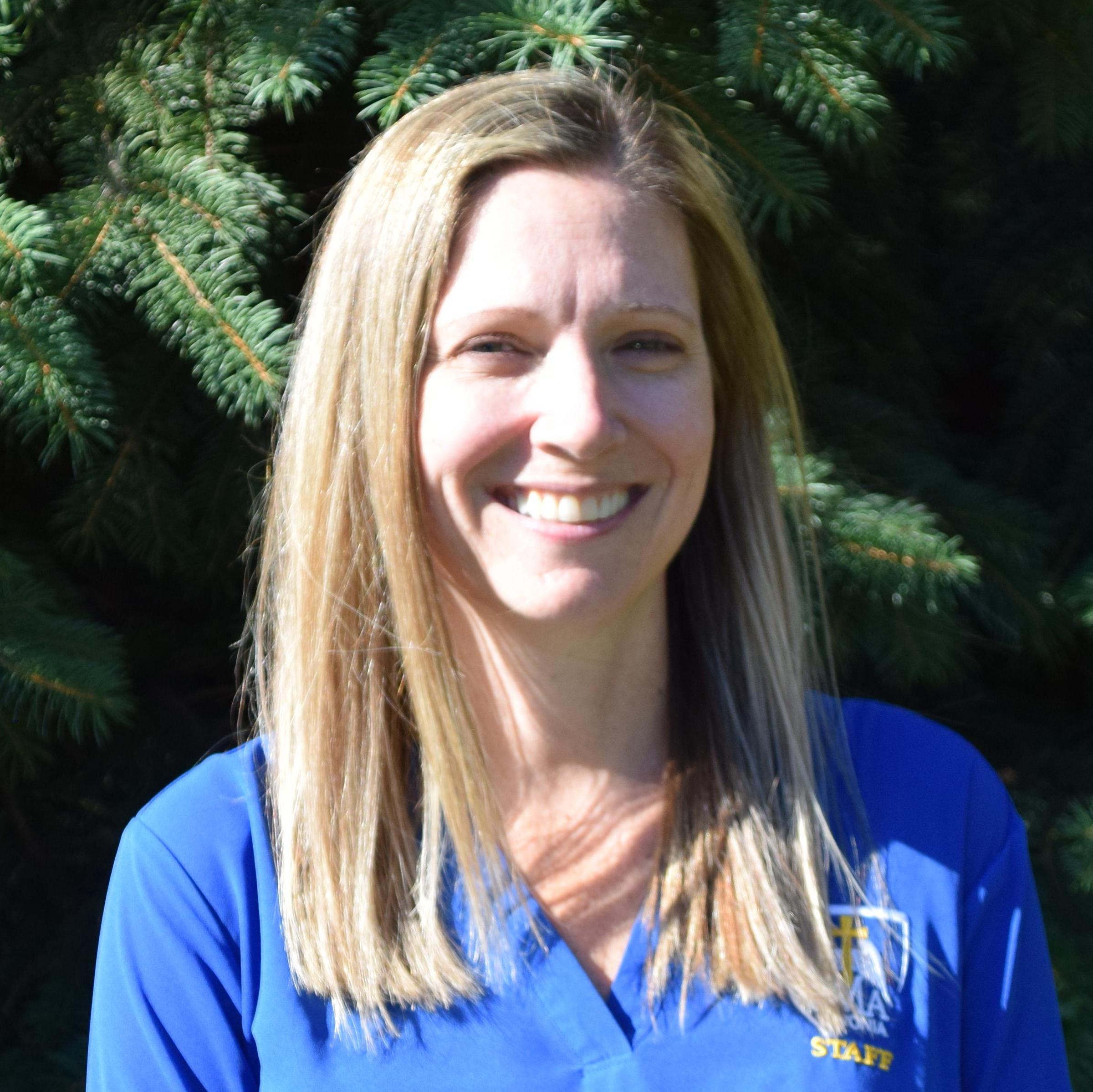 Dawn Breyer's Profile Photo