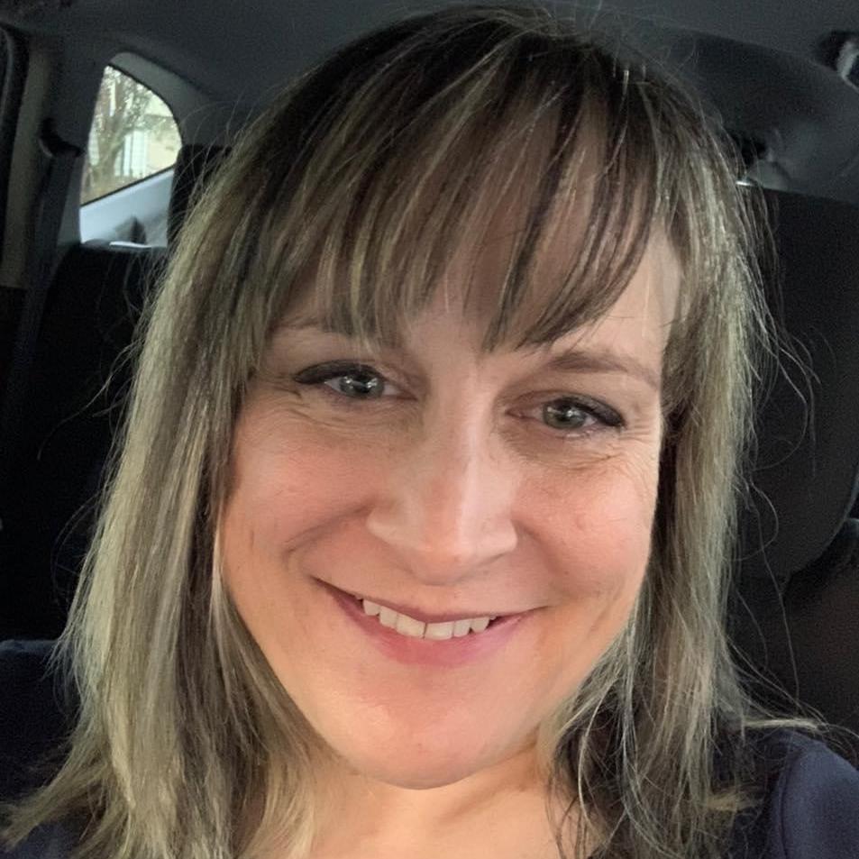 Cindy Trahan's Profile Photo