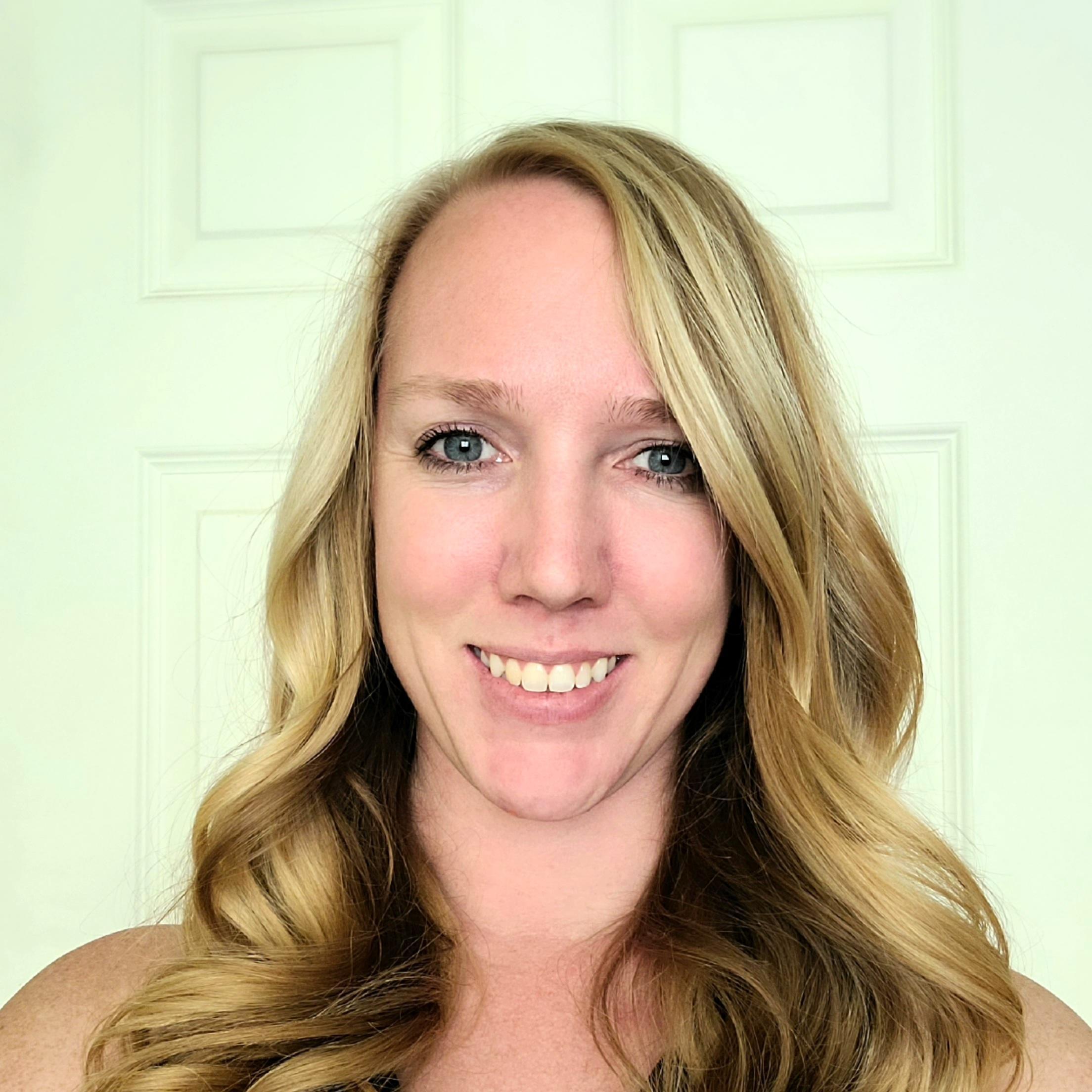 Jenifer Allan's Profile Photo