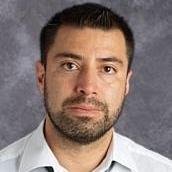 Enrique Lopez's Profile Photo
