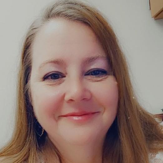 Tamara Garant's Profile Photo