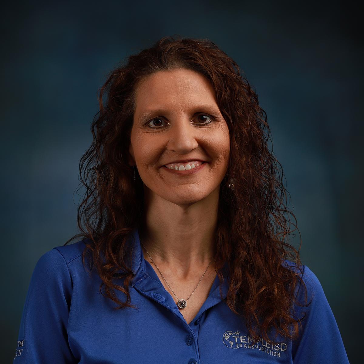 Jolene Isom's Profile Photo