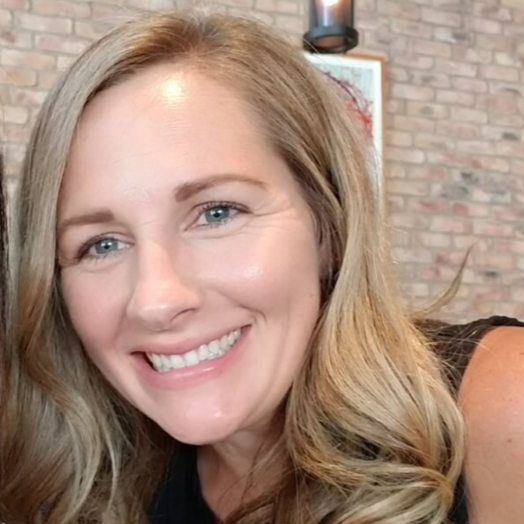 Natalie Freeman's Profile Photo