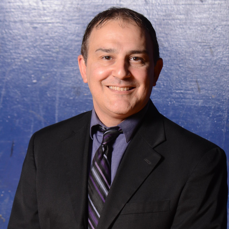 Chris Acara's Profile Photo