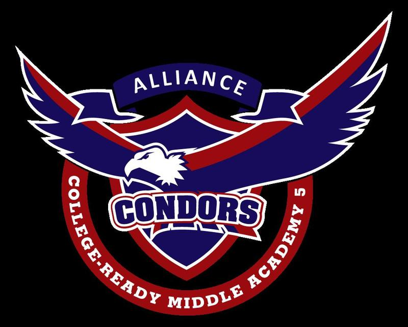 Condors Newsletter Thumbnail Image