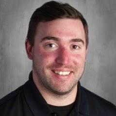Matthew Haid's Profile Photo