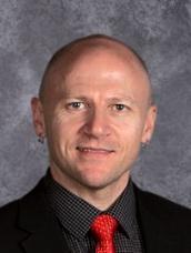 Mr. Kurtenbach