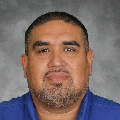 Mario Martinez's Profile Photo