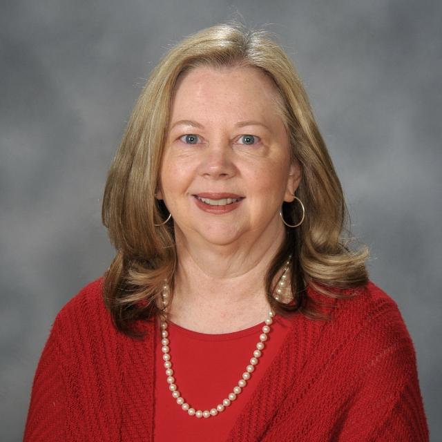 Connie McSwain's Profile Photo