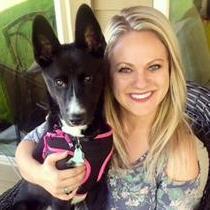 Amanda Crumpler's Profile Photo