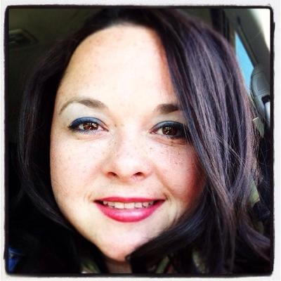 Mary Rose O'Shea's Profile Photo