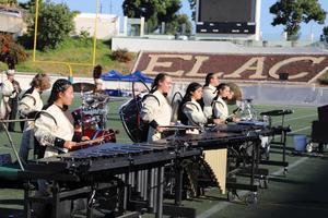 Band 3.JPG