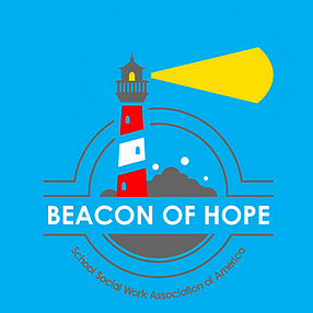 Beacon of Hope: School Social Workers - Lighting the Way! Featured Photo