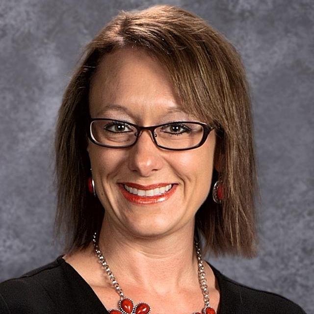 Tabitha Herrin's Profile Photo
