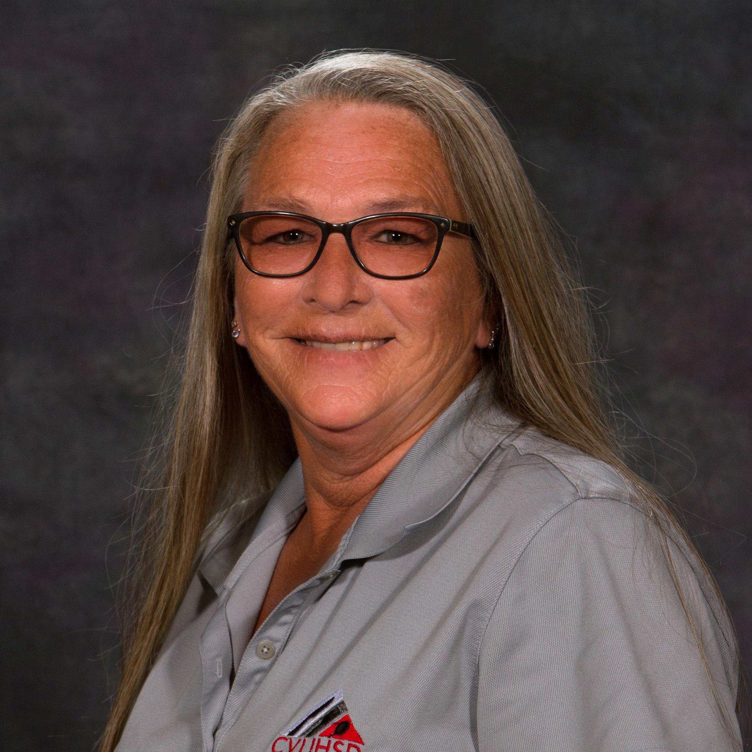 Vickie Laney's Profile Photo