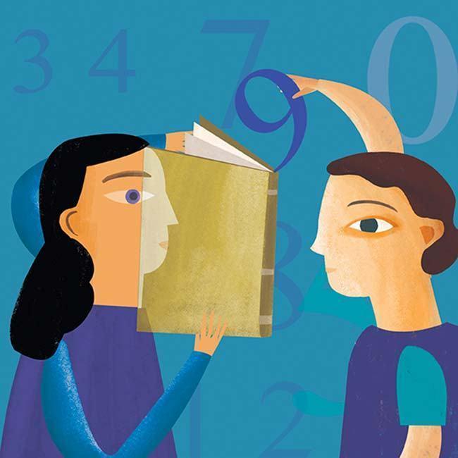 Dar clases de manera virtual o virtual-presencial (mixto). Featured Photo