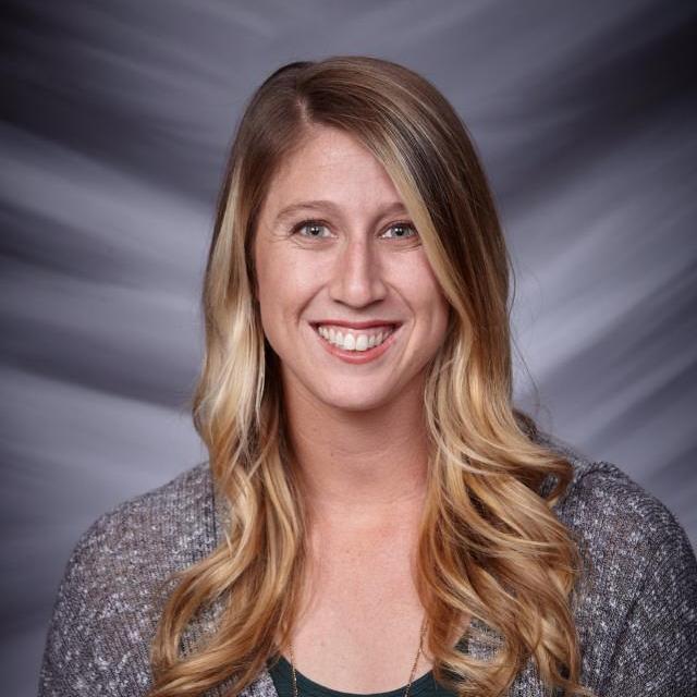 Valerie Blomquist's Profile Photo