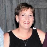 Sheila Henke's Profile Photo