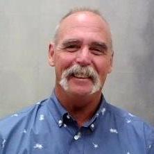 Robert Crawford '76's Profile Photo
