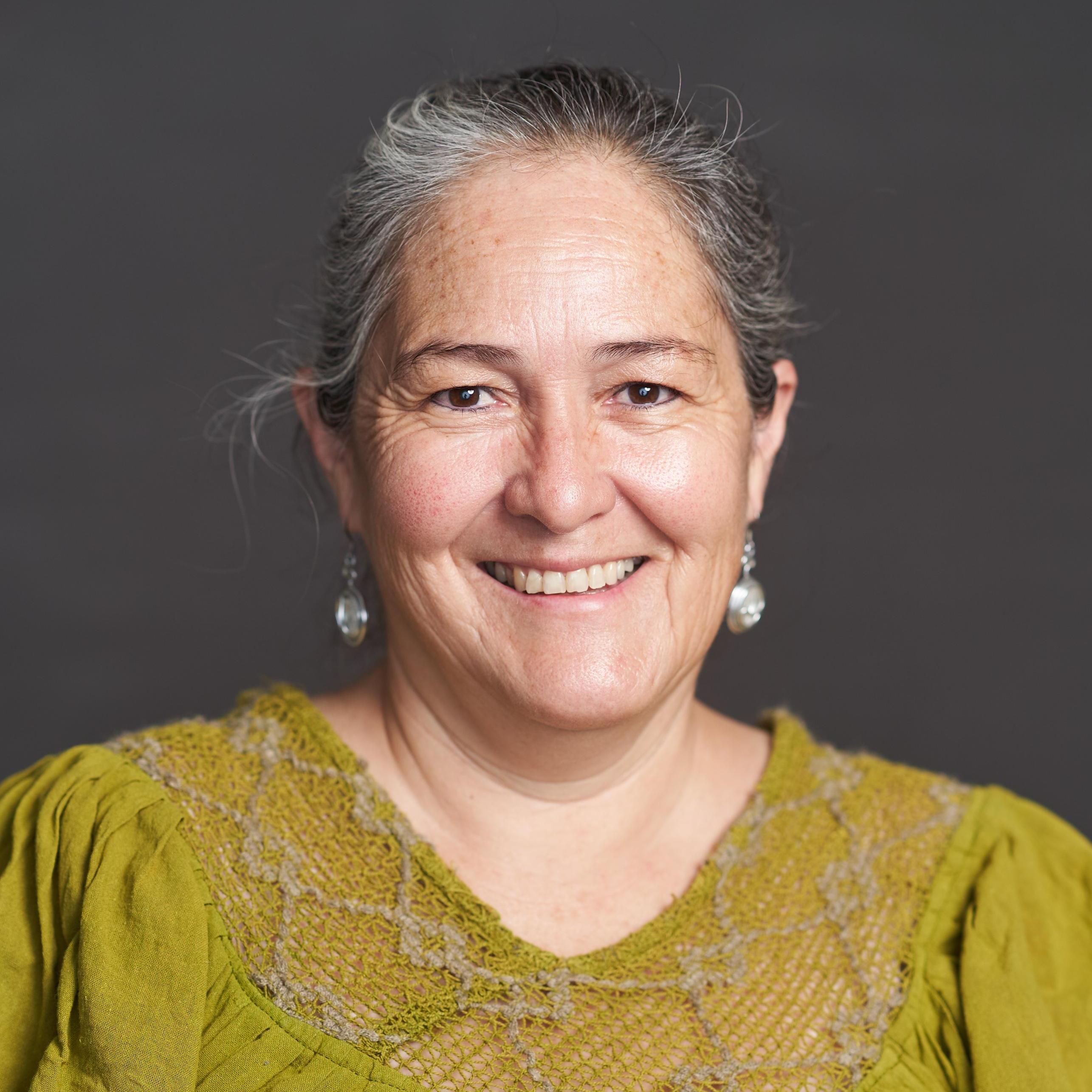 Laura Lee's Profile Photo