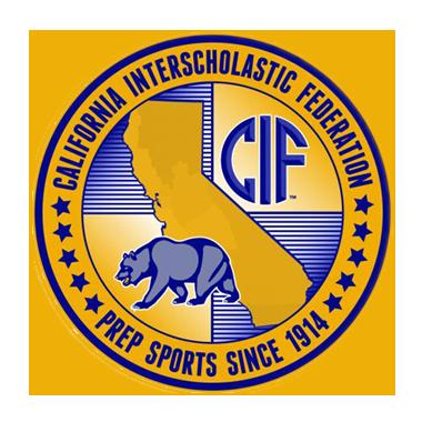 Link for California Interscholastic Federation