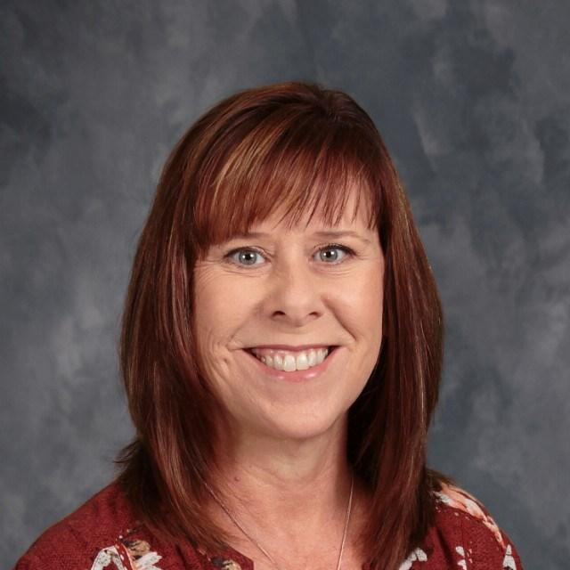 Carol Straw's Profile Photo