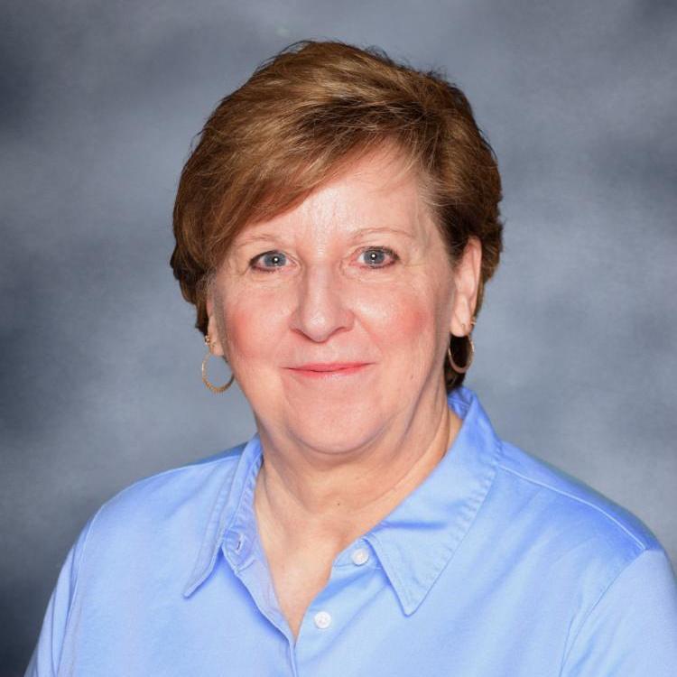 Cynthia Smith's Profile Photo