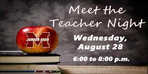 Meet the Teacher Night Banner 2019.jpg