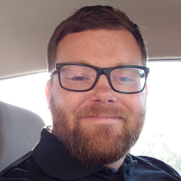 Will Machallister's Profile Photo
