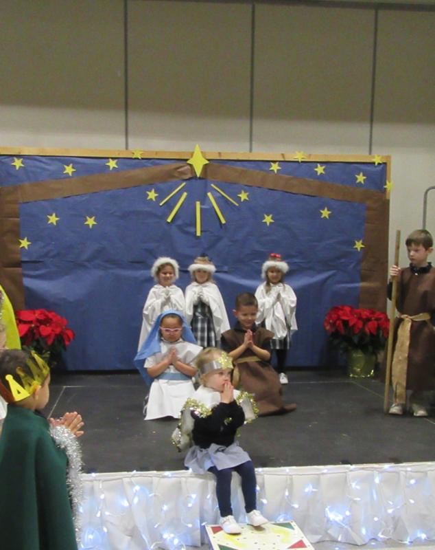 LL nativity.png