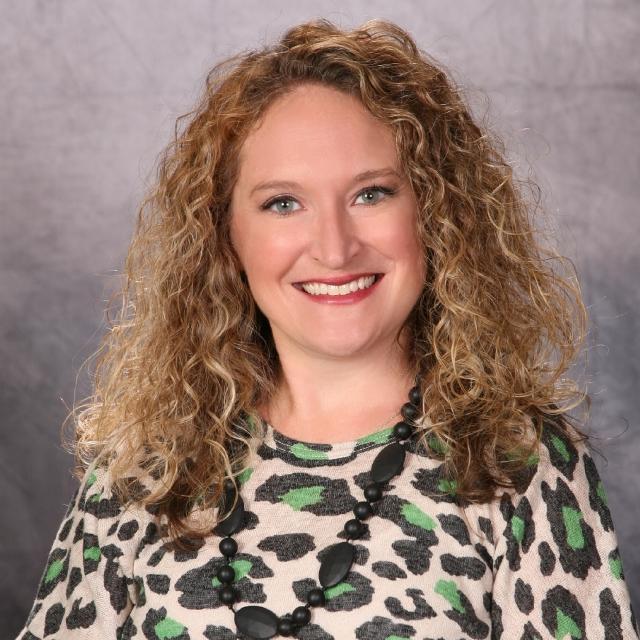 Kimberly Southerland's Profile Photo