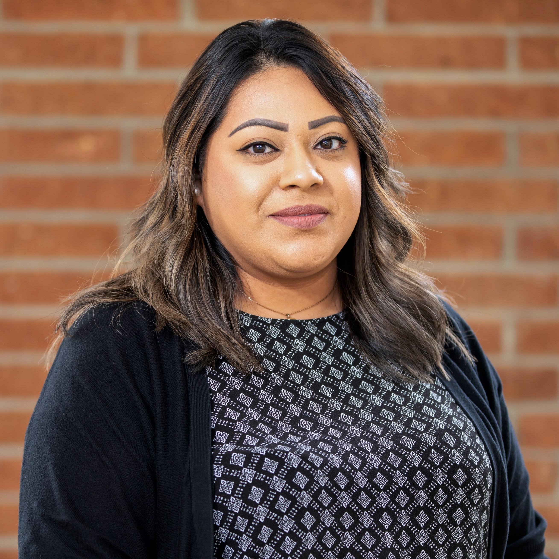 Nataly Vasquez's Profile Photo