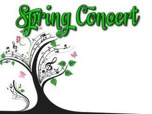 spring_concert.jpg