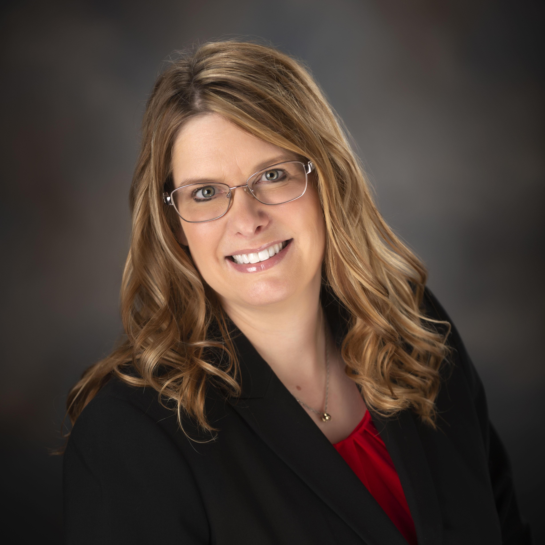 Tracy Schall's Profile Photo