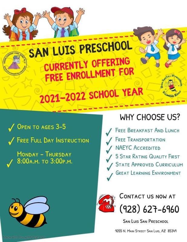 Pre-school Registration Flyer 4.20.jpg