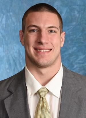 Scott Orndoff