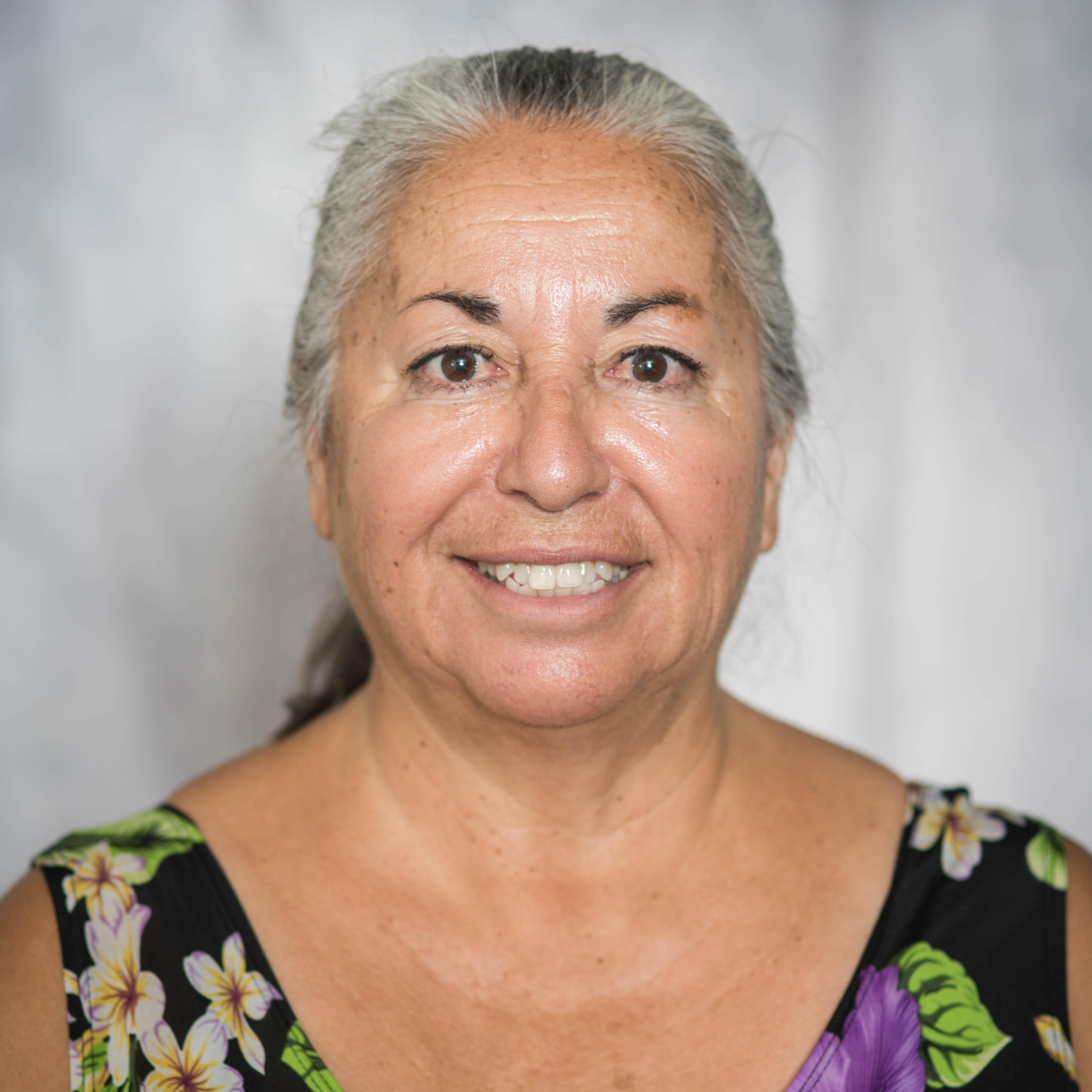 Virginia Mejia's Profile Photo