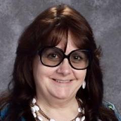 Joy McCormick's Profile Photo