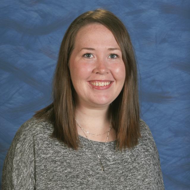 Alie Bivens's Profile Photo