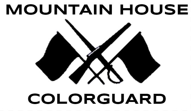 Colorguard Logo