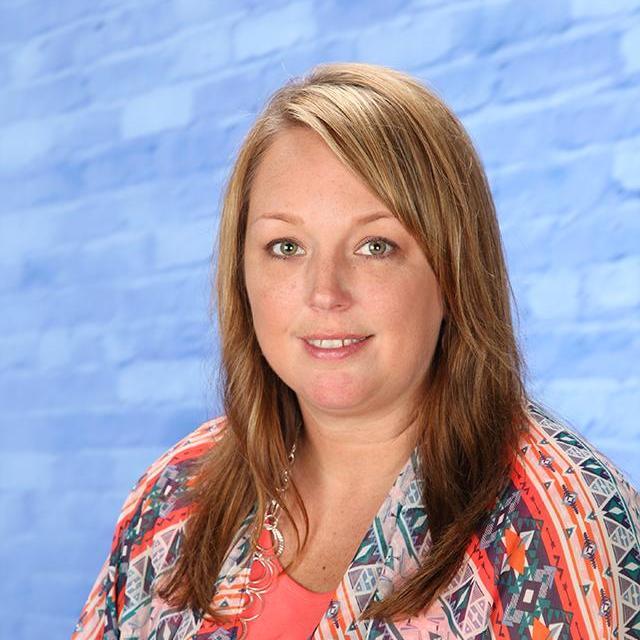 Cynde Engelke's Profile Photo