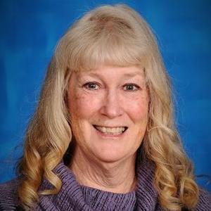 Brenda Ventress's Profile Photo