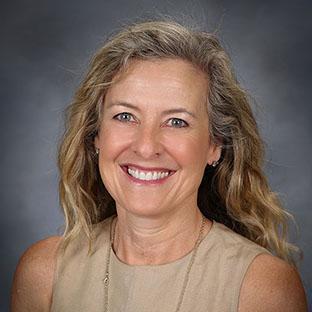 Megan Keefer's Profile Photo