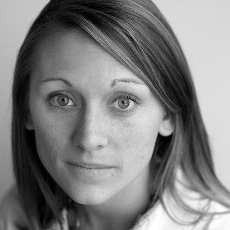 Lea Blair's Profile Photo