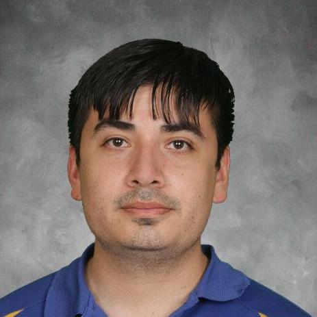 Randy Perez's Profile Photo