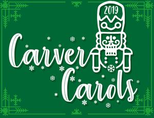 Carver Carols