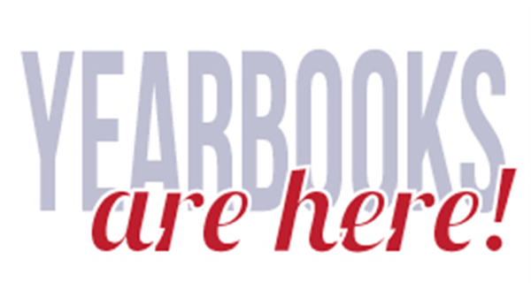Yearbook Distribution Thumbnail Image